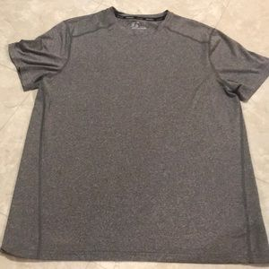 Russell Training Fit Men's Tee